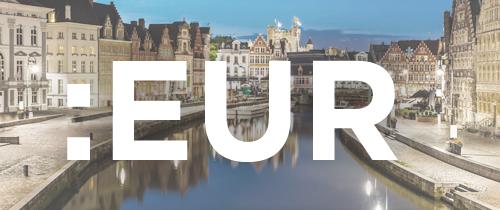LBL:EUR