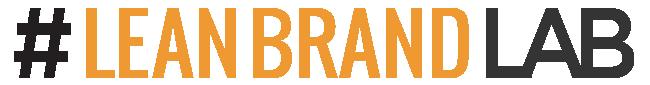 Lean Brand Lab